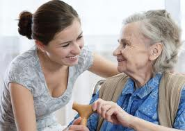 Anaheim, CA. Long Term Care Insurance
